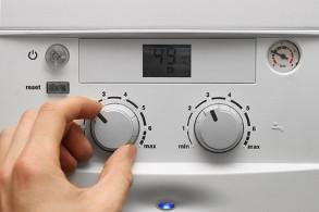 24-uurs loodgieter service