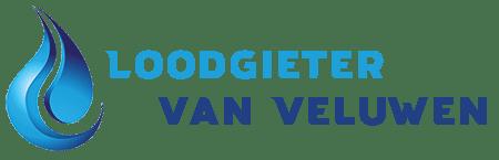Van Veluwen Loodgieters is deskundig